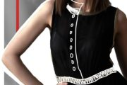 European Fashion Union per i fashion designer emergenti