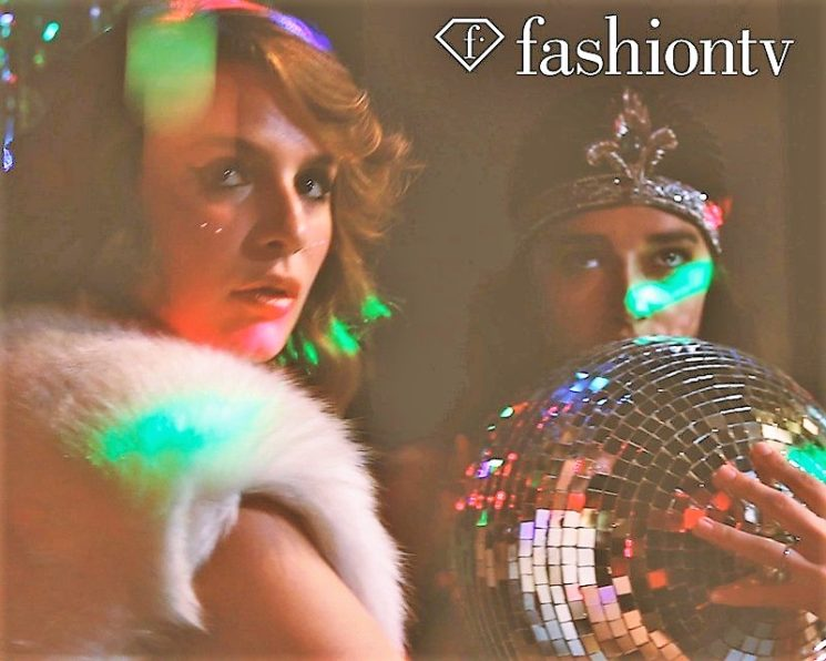 Acampora 54 stasera alle ore 21:00 su Fashion TV