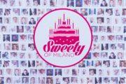 Sweety of Milano & Chocolate 2019 torna il 21 e 22 settembre