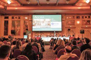 Medicina Estetica – XXI Congresso Agorà: le innovazioni e i trend di richieste