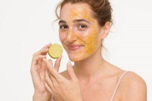 Bottega Verde: dallo zucchero di canna nuove maschere scrub