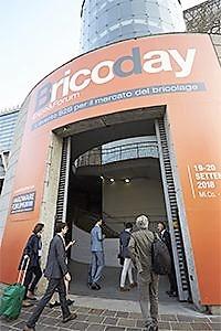 Bricoday consolida la sua leadership nel settore brico-casa