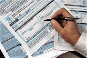 Legge di Bilancio 2020: le nuove regole sulle detrazioni Irpef