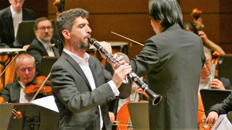 Orchestra I Pomeriggi Musicali: I Pomeriggi alla Triennale