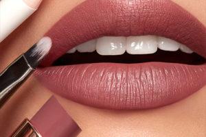Kiko Milano: Gossamer Emotion Creamy Lipstick, rossetto cremoso dal colore pieno