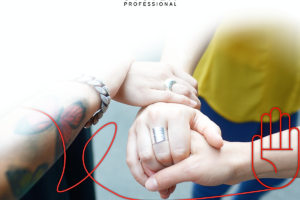 Violenza sulle donne: Wella, System Professional e ActionAid insieme a sostegno del progetto LEI