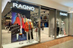 Ragno: nuovi punti vendita in Lombardia e Piemonte