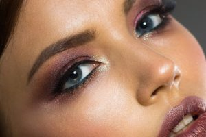 Innoxa Make Up: nuovo programma illuminante viso