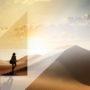 Etihad Airways: rilanciato il pluripremiato Programma Fedeltà Etihad Guest