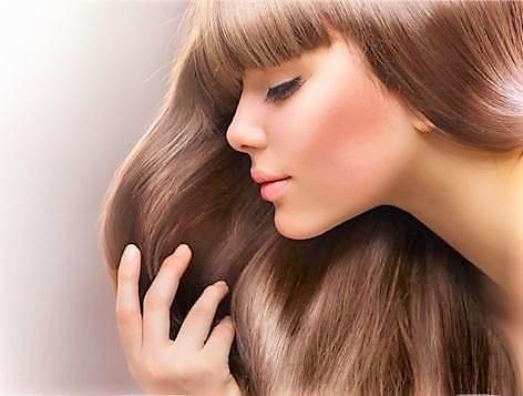 Bioscalin BiomActive, il primo sistema sinergico prebiotico per capelli sani e vitali