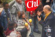 """Su Chi """"Tolo Tolo"""", il nuovo film di Checco Zalone"""