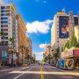 West Hollywood: 5 must do durante la vostra prima visita