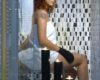 Da Mirta Estetica Milano massaggio per due con Smartbox