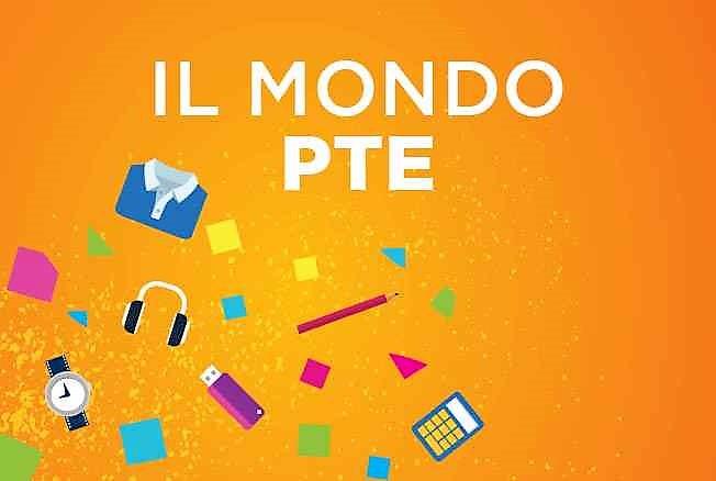 PTE-PromotionTrade Exhibition: i gadget promozionali diventano green