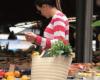 Fratelli Guzzini: ecologica e versatile la borsa Ecobeach