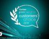 ESET nominata tra le piattaforme di protezione degli Endpoint nel Gartner 'Peer Insight Customer Choice 2019'