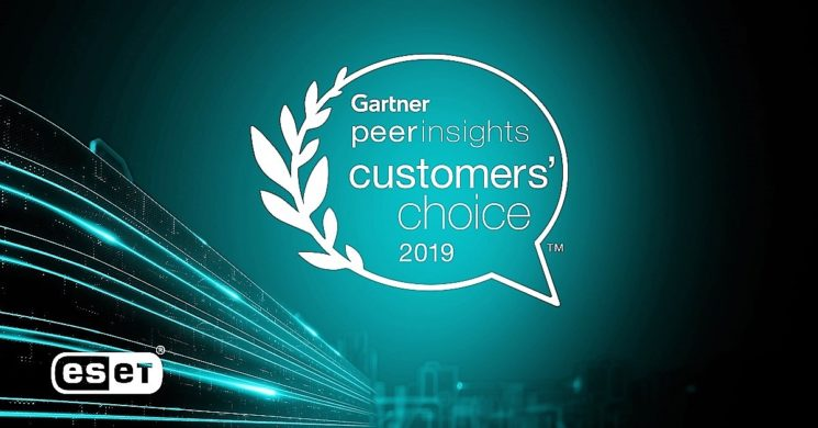 Buongiorno online peer insight customer choice 2019 for Arbi arredo bagno sito ufficiale