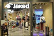 Jaked apre il suo primo store in India