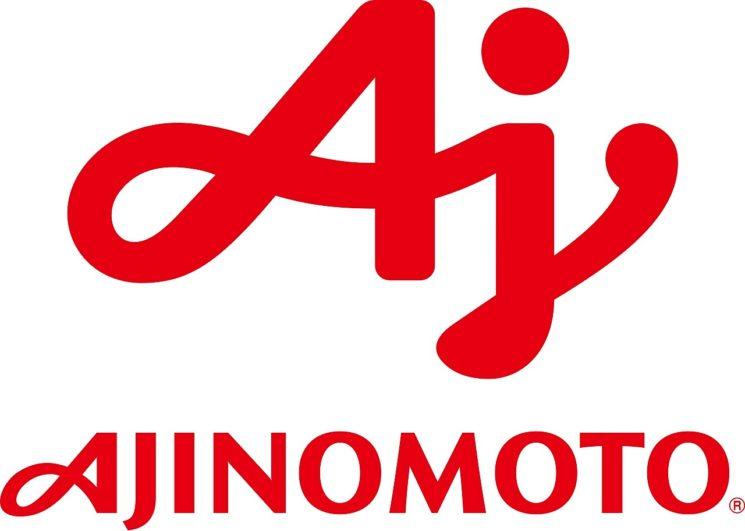 Eurofood sigla accordo di distribuzione esclusiva con Ajinomoto