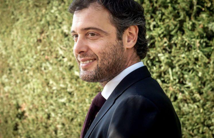 Marco Maggia nuovo Vicepresidente nazionale di Federterme