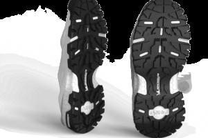 Pitti Bimbo 90: le suole Michelin sulla collezione PMG #Black Lab Running 4X4 di Primigi
