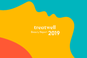 Treatwell: nel Beauty Report le tendenze del 2020