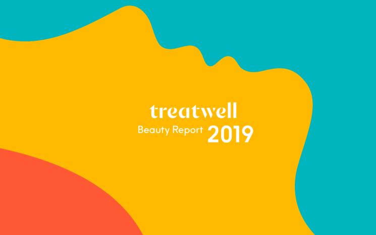 Treatwell: nel Beauty Report le tendenze del 2020