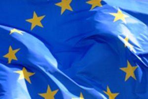 Meno della metà dei viaggiatori UE conosce i diritti dei passeggeri dell'UE