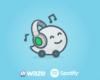 Waze e Spotify svelano la classifica delle canzoni più ascoltate dagli automobilisti di tutto il mondo nel 2019