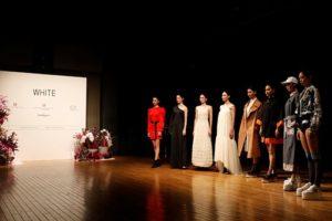 White Milano promuove il salone all'estero