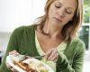 Lotta contro gli sprechi alimentari domestici: piani di azione a confronto