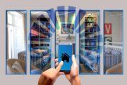Le tecnologie per una casa davvero accessibile