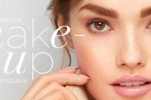 """Artdeco: """"Discover the Make Up Specials"""", la nuova collezione che semplifica la vita"""