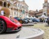 """Motor Valley Fest celebra tutta l'eccellenza della """"Terra dei motori"""" dell'Emilia Romagna"""
