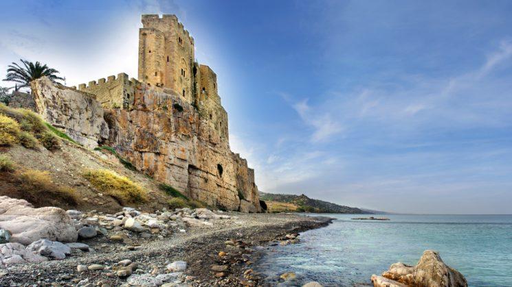 Calabria a BIT- Borsa Internazionale del Turismo 2020
