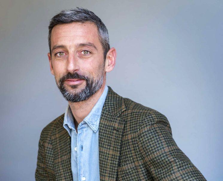 Achille Balestrini nuovo Amministratore Delegato di Nava Design Milano e Mh Way