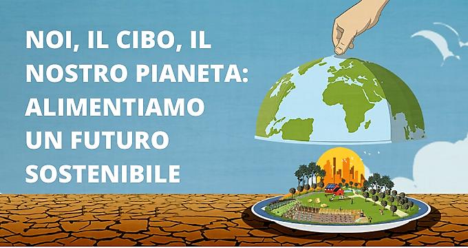 PARMA 2020: Fondazione Barilla dedica alle famiglie due workshop per scoprire il legame tra cibo, cultura e sostenibilità