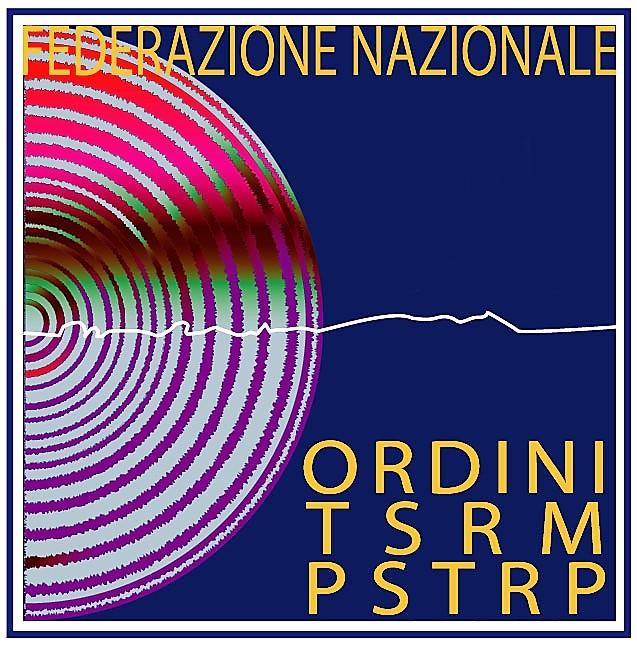 Coronavirus: anche la FNO TSRM PSTRP in prima linea