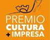 Premio CULTURA + IMPRESA: iscrizioni aperte fino al 9 marzo