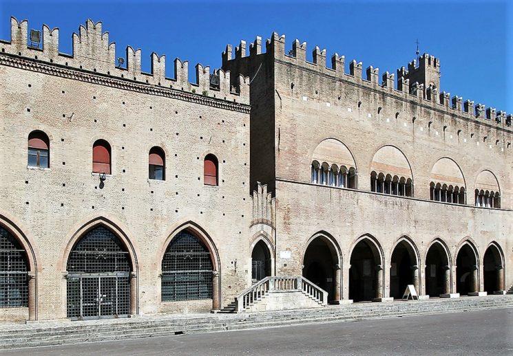 Nasce PART – Palazzi dell'Arte di Rimini