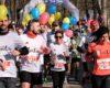 FIDAL Lombardia al fianco di Run for Life