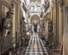 Chiusura forzata musei: Museo Bagatti Valsecchi lancia raccolta fondi
