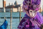 A Venezia il carnevale più atteso dell'anno