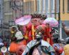 Il Carnevale in Canton Ticino