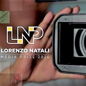 Premio giornalistico Lorenzo Natali 2020: come candidarsi