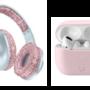 Aql™ e Cellularline: high tech per la Festa della Donna