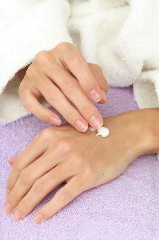 Maniderm di Dermophisiologique, l'arma segreta per mani impeccabili