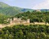 Ticino: offerte culturali nel 2020