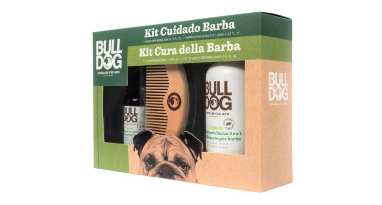 Buona Festa Papà con Bulldog Skincare For Men