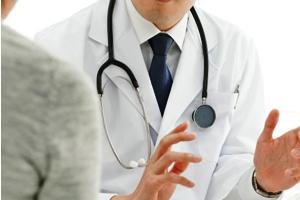 """Centro Medico Visconti di Modrone: nuovo servizio """"Primo Supporto Medico"""""""
